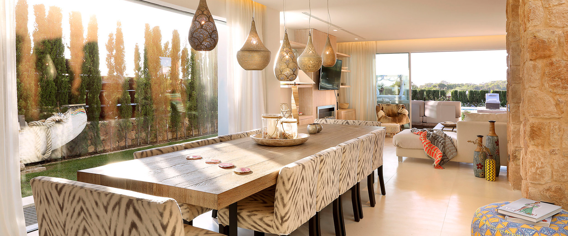 Traveller in Style – brandedhomes and luxury lifestyle ibiza